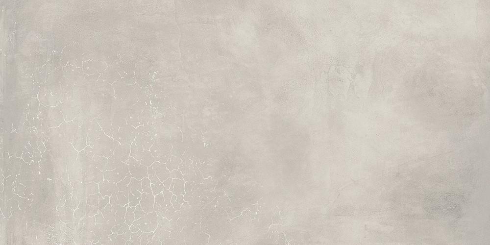 Płytki Basic Light Grey 60x120 płytki imitujące beton