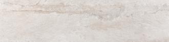 płytki ścienne beżowe 30x120 argenta