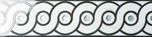 ceracasa płytki na ściane podłoge  24x97  wzory nowoczesna łazienka w połysku gres rektyfikowane salon kuchnia dekor