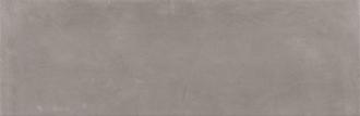 płytki szare 30x90 Devon Grey argenta