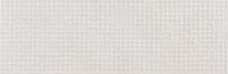 płytki jasno szare 30x90 Argenta Devon Inlay Moon