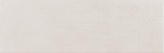 płytki jasnoszare 30x90 Devon Moon 30x90 argenta