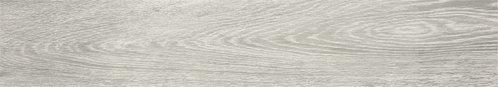 płytki szare drewno Eleganza Silver baldocer