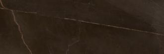 płytki gresowe 30x90 argenta Emerita Dark
