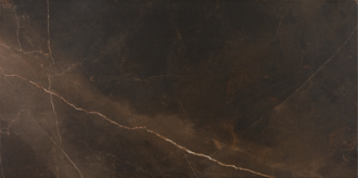 płytki brązowe 60x120 Emerita Dark Argenta