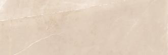 płytki beżowe 30x90 płytki gresowe rektyfikowane marmurki  Argenta Emerita Light