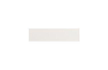 equipe kafelki na ściane płytki do łazienki 5x20 białe matowe