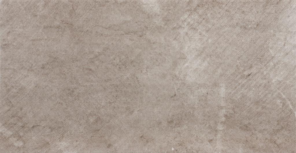 płytki ścienne 30x60 kolor brązowy nowoczesna Factory Noce 31,6×60 geotiles