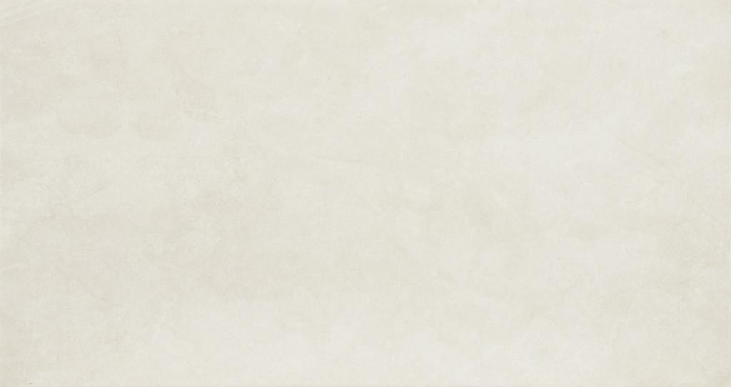 Geotiles płytki ścienne 30x60 kolor beżowy nowoczesna łazienka salon Factory Marfil 31,6×60 Geotiles