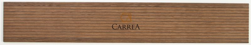 gres tarasowy ryflowany brązowy 20x120 emigres  Long EXT51 20x120