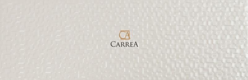 płytki imitujące mozaikę białe Navarti Mosaic Blanco