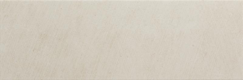 kremowe płytki ścienne beżowe 25x75 łazienkowe Zenith Beige aparici