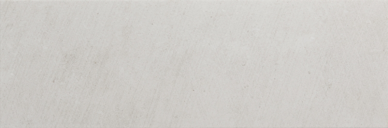 szare płytki ścienne szare 25x75 do łazienki aparici
