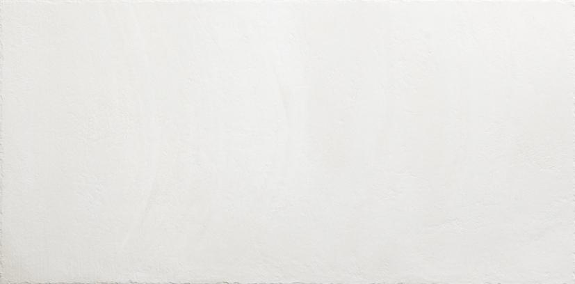 płytki beżowe gresowe 45x90 Aparici Harden Ivory Natural 44,63x89,46