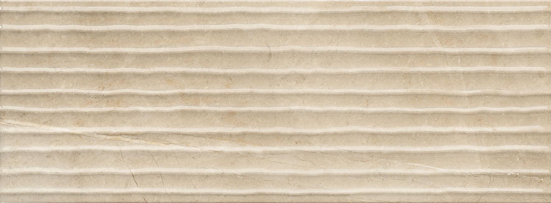 Peronda płytki na ściane 30x90 płytki bezowy marmur płytki dekoracyjne do łazienki kuchni salonu wysoki połysk rektyfikowane