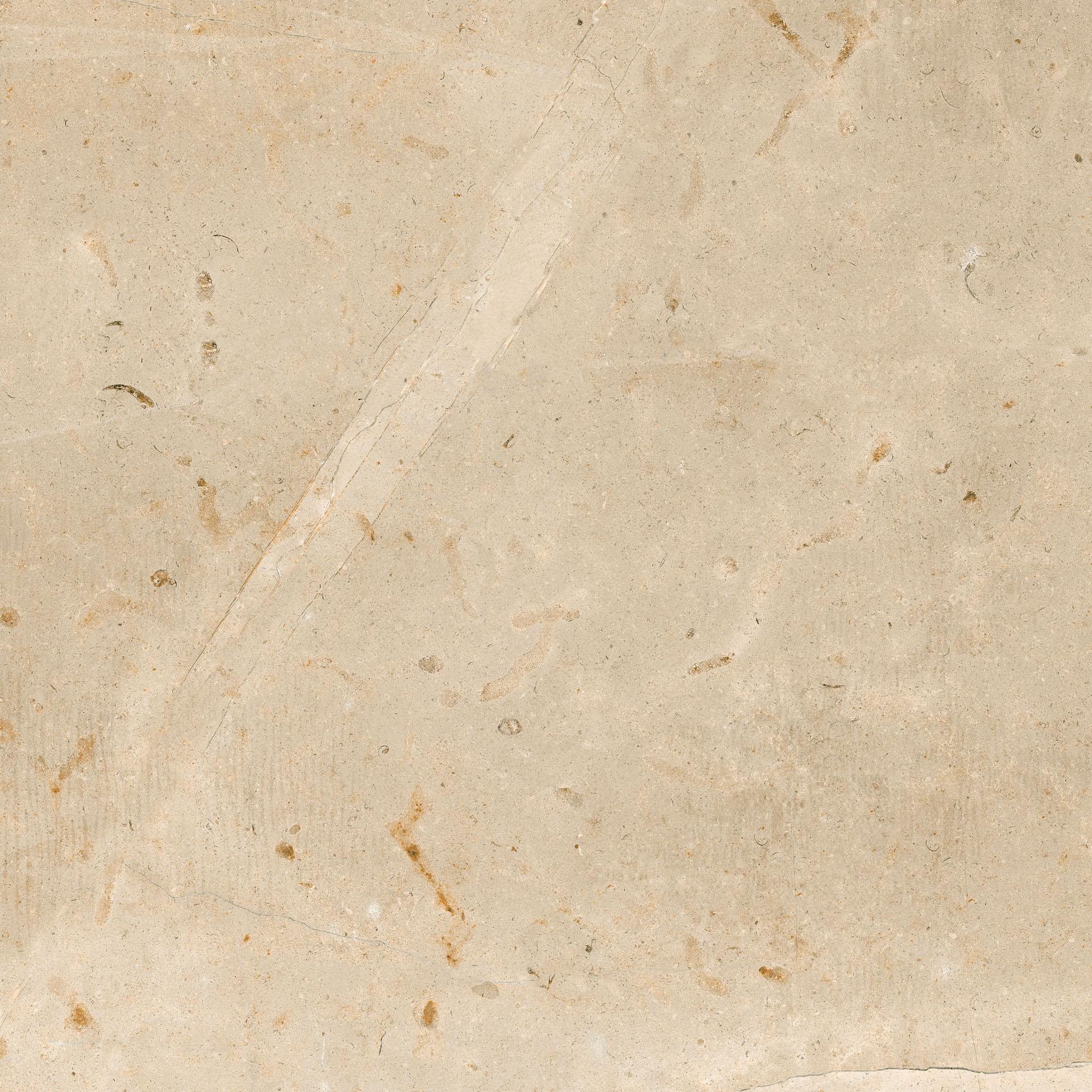 Peronda płytki na podłoge bezowy marmur wysoki połysk 60x60  nowoczesna klasyczna lazienka kuchnia salon o wysokim połysku