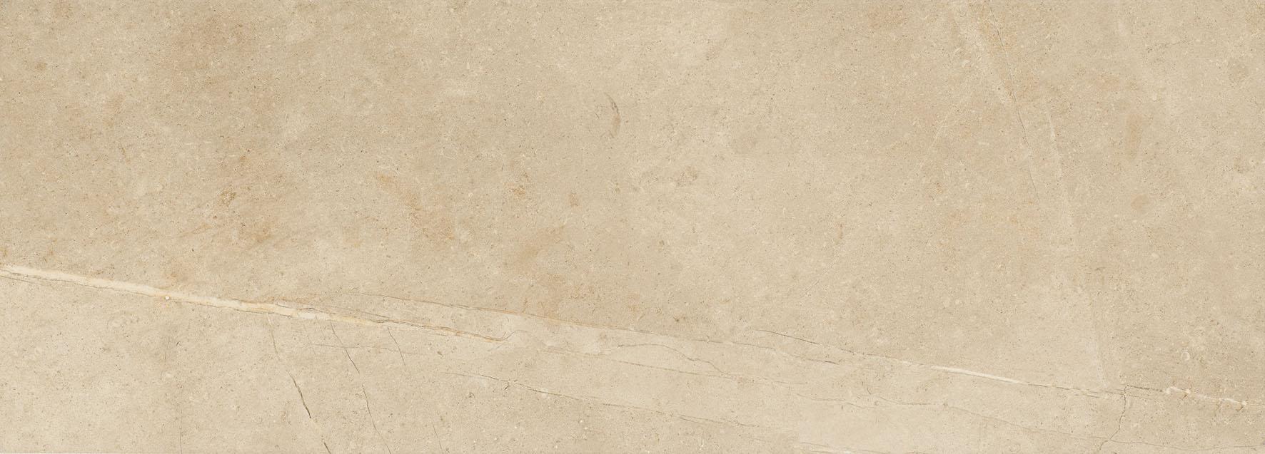 Peronda płytki na ściane 30x90 płytki marmur wysoki połysk nowoczesna łazienka salon kuchnia  w połysku rektyfikowane