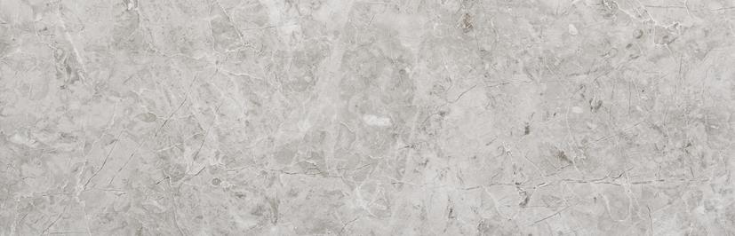 płytki ścienne imitacja kamienia szare Aparici Imarble Bahia 29,75x89,46