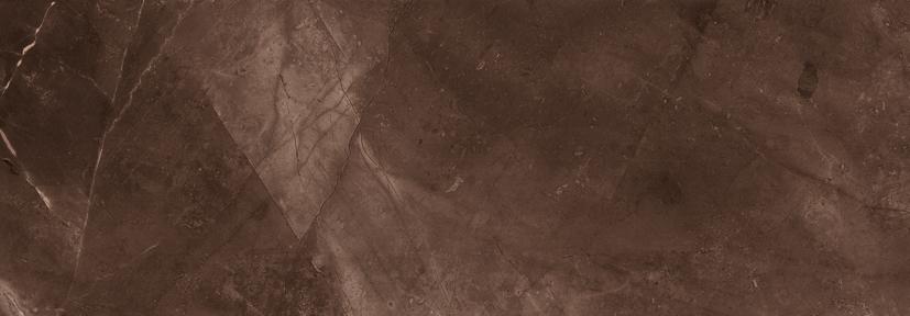płytki brązowe 30x90 Aparici Imarble Pulpis 29,75x89,46