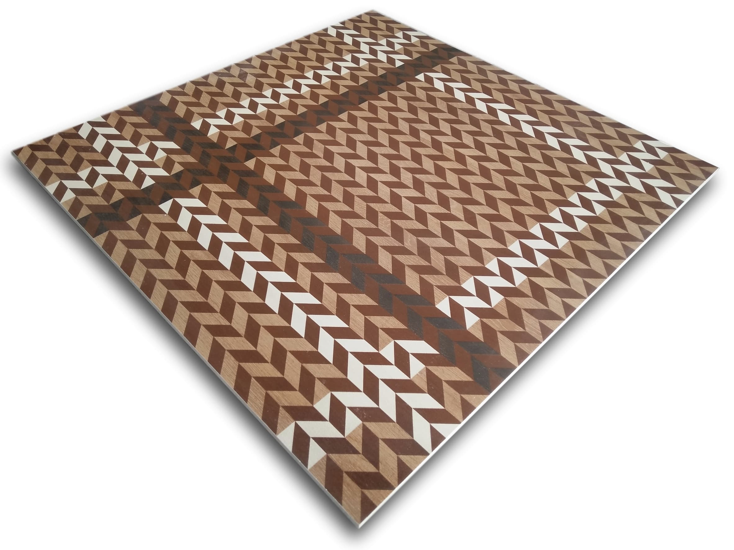 płytka drewnopodobna ze wzorami do przedpokoju aparici dwood wheat natural 60x60