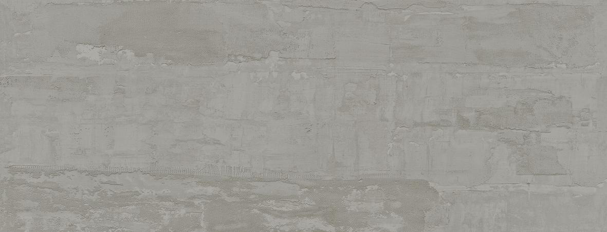 płytki ścienne 40x120 matowe gres nowoczesny styl kolor szary Jacquard Grey Aparici