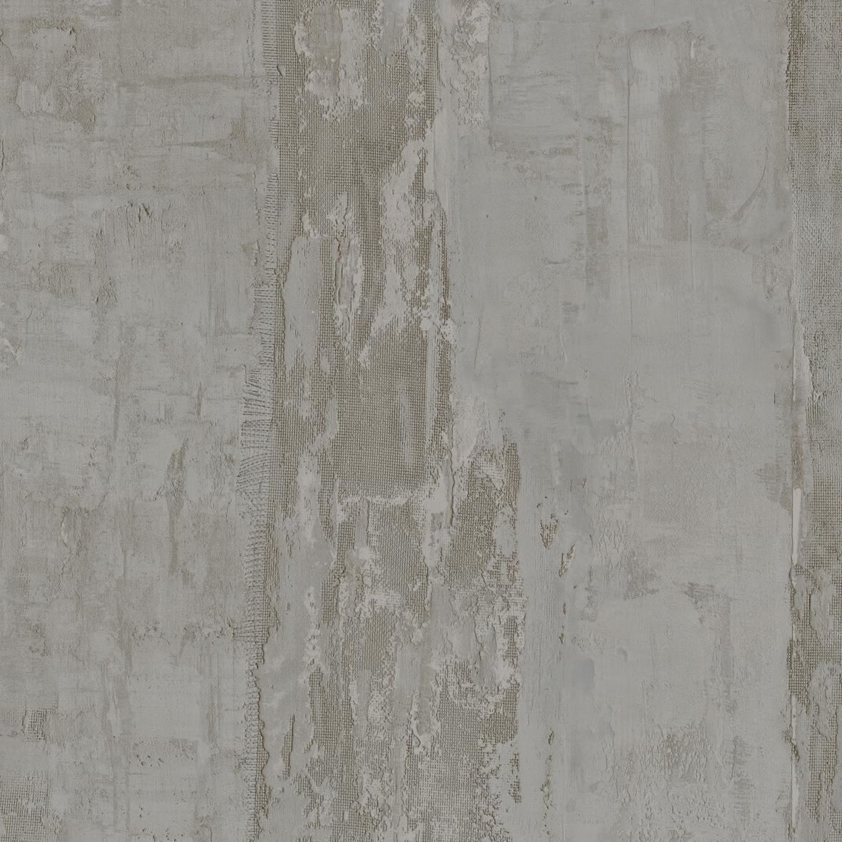 płytki podłogowe 60x60 matowe gres kolor szary nowoczesna łazienka Jacquard Grey Natural aparici