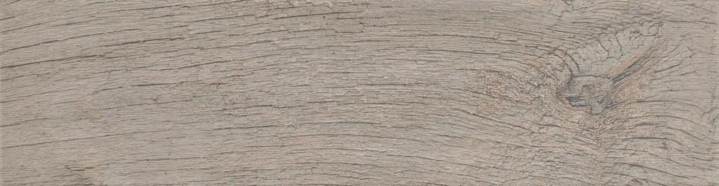 płytki drewnopodobne taupe beżowa Land Taupe 22x85geotiles