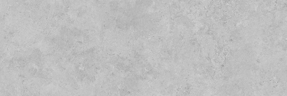 płytki szare 30x90 geotiles Lander Gris płytki imitujące cement