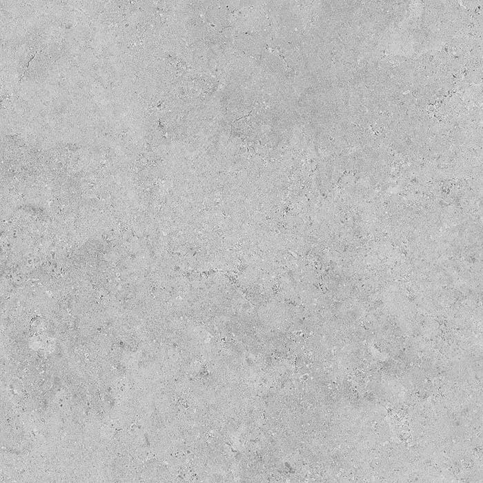płytki szare matowe 45x45 Lander Gris