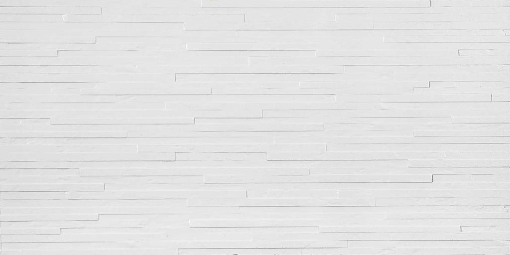 płytki bielony kamień 25x60 Lineal Blanco geotiles