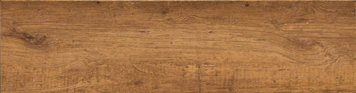 płytki drewnopodobne aparici Logger Oak Nat