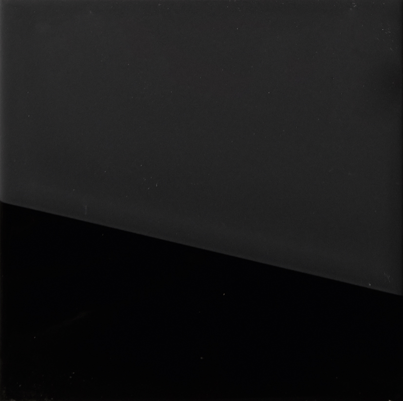 płytki ścienne 20x20  Aparici Logic Black
