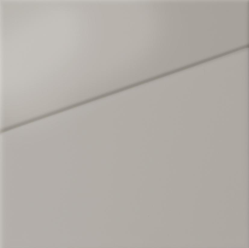 Płytki Aparici Logic Silver 20x20 srebrne połysk dekoracyjne