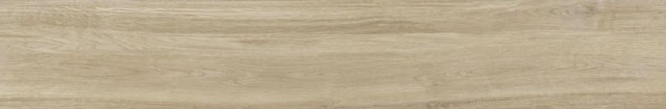 płytki podłogowe drewnopodobne 120x20 Emigres Long MDE120