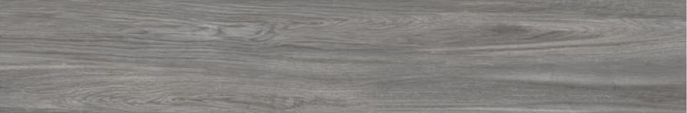 Emigres Long MDE123 120x20 drewnopodobne deska