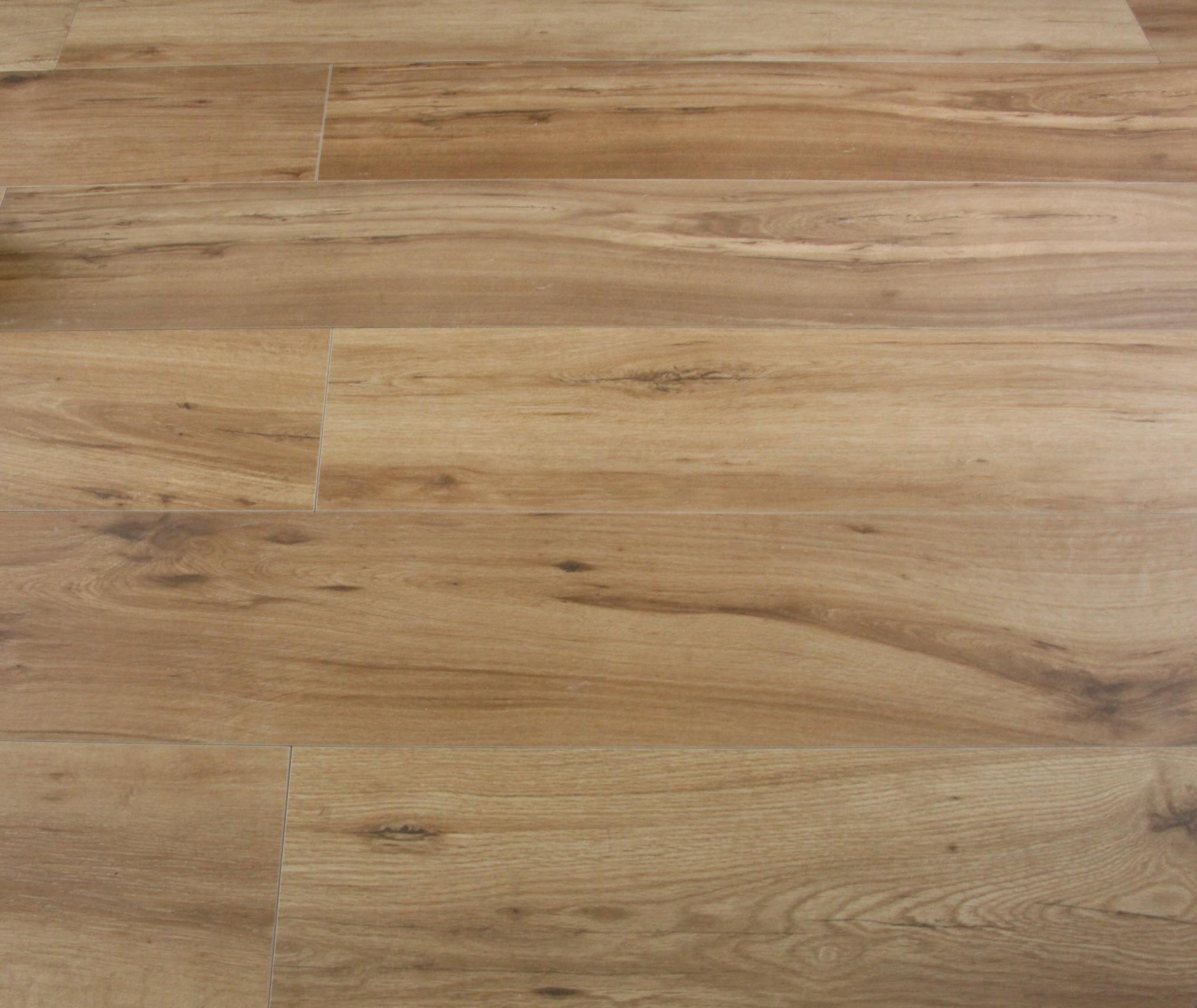 Płytki Milena Nuez 20x120 płytka drewnopodobna