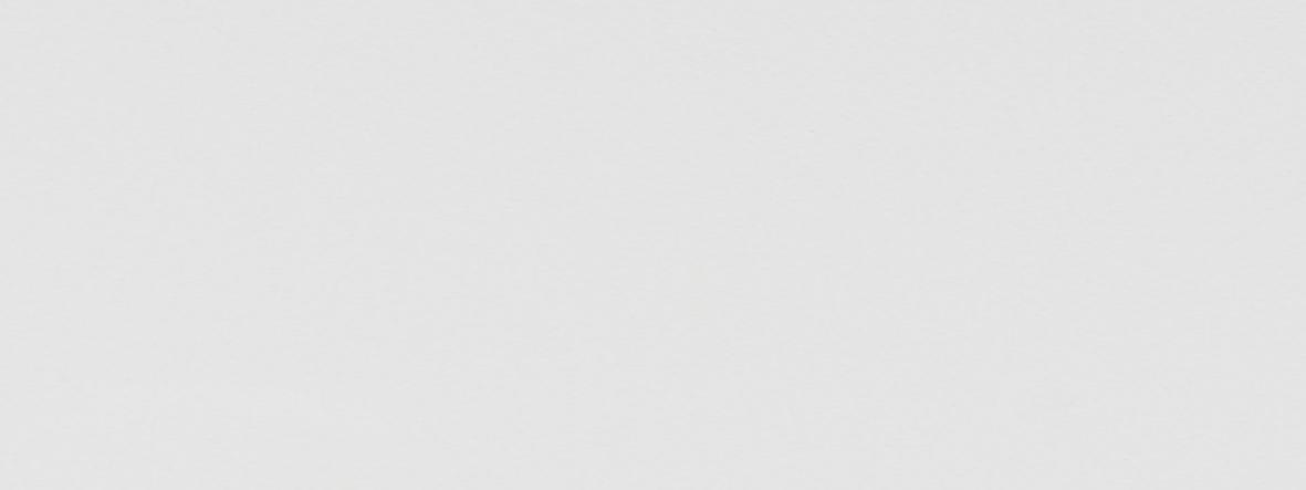 białe płytki scienne 44x120 Montblanc White Brillo Aparici