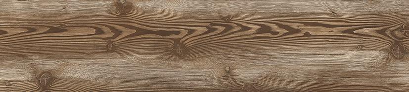 gres drewnopodbny 25x100 na taras i do salonu łazienkiAparici Neila Oak Natural 24,9x100