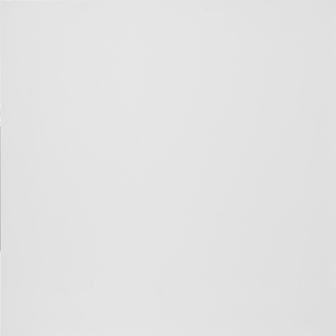 Neutral Blanco Natural białe płytki podłogowe matowe do salonu i łazienki
