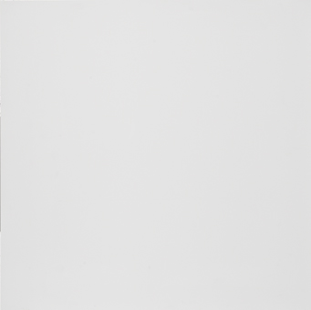 Płytki podłogowe gresowe 60x60 białe Aparici Neutral Blanco Natural