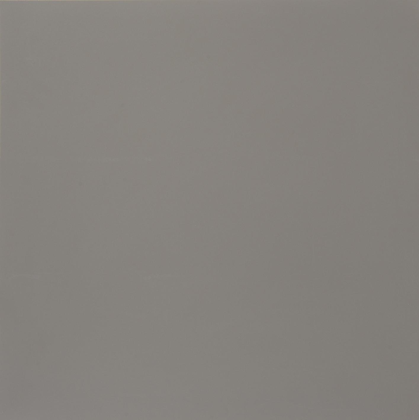 płytki szare gresowe 30x30 Aparici Neutral Gris Natural