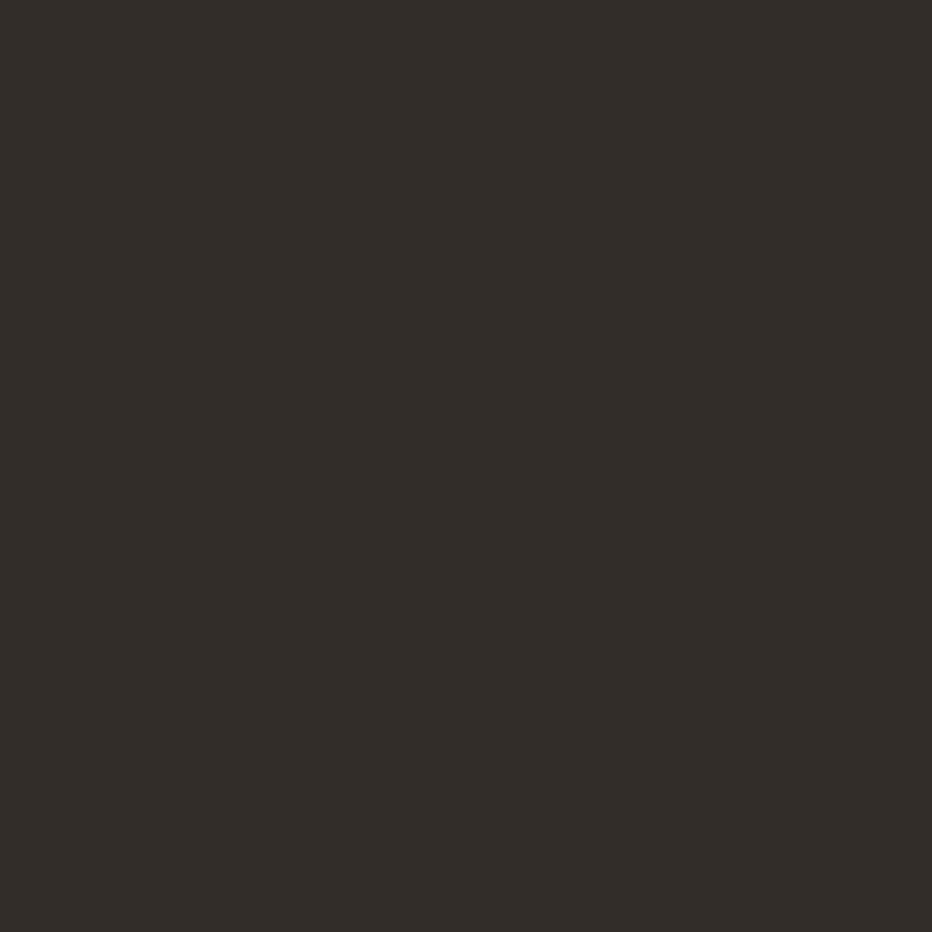 płytki gresowe podłogowe czarne 60x60 Aparici Neutral Negro Natural