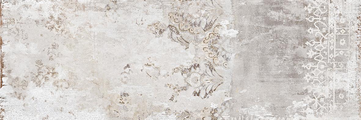 Peronda płytki na sciane 25x75 płytki dekoracyjne do łazienki kuchni salonu w stylu minmalistycznym