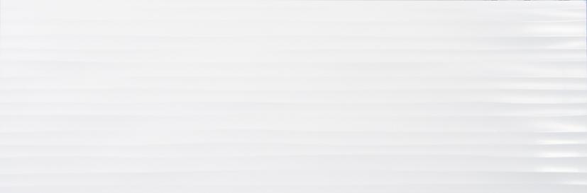 płytki strukturalne 30x90 Nordic Blanco Effect Aparici