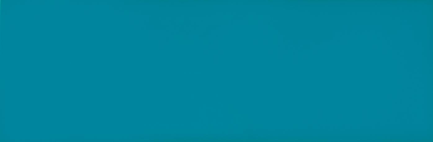 nordic blue 30x90 aparici łazienkowe niebieskie