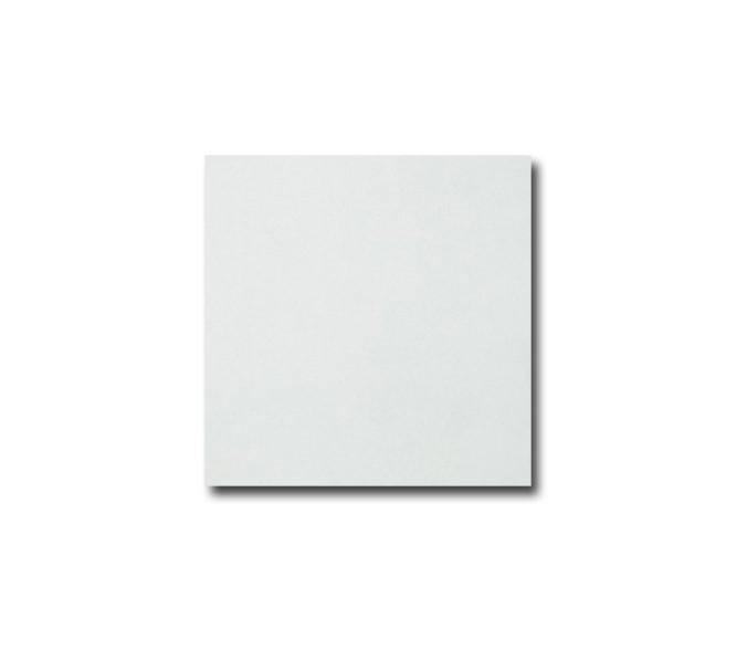 Octagon Taco Blanco 4,6x4,6