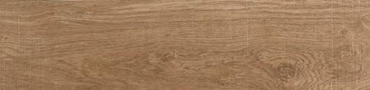 Porcelanosa płytki drwnopodobne brązowe płytki do lazienki klasyczna łazienka w drewnie 22x90
