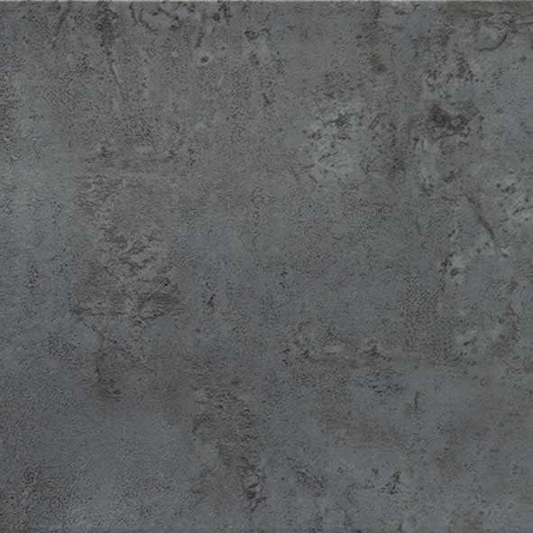 płytki podłogowe grafitowa 45x45 gres Oxide Grafito 45x45 Geotiles
