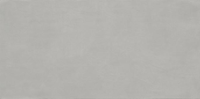 Roca płytka na podłoge ściane szara płytka do łazienki kuchni salonu płytka naturalna rektyfikowana  60x120