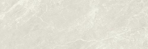 Baldocer płytka na ściane 30x90 płytka rektyfikowana srebna płytka do łazienki